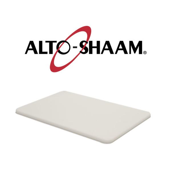 Alto Shaam - 4016 Cutting Board