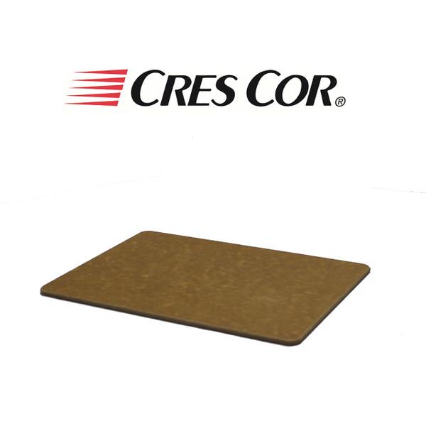 Cres Cor - 1004-019 Cutting Board