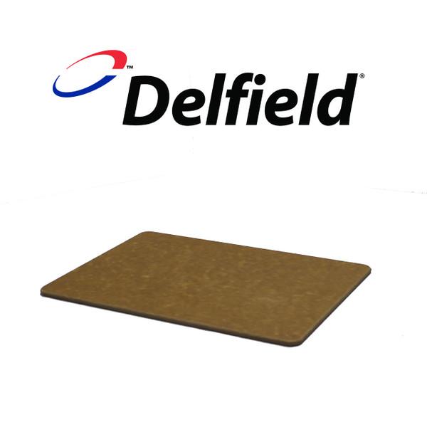 Delfield - 100-983SY041 Cutting Board