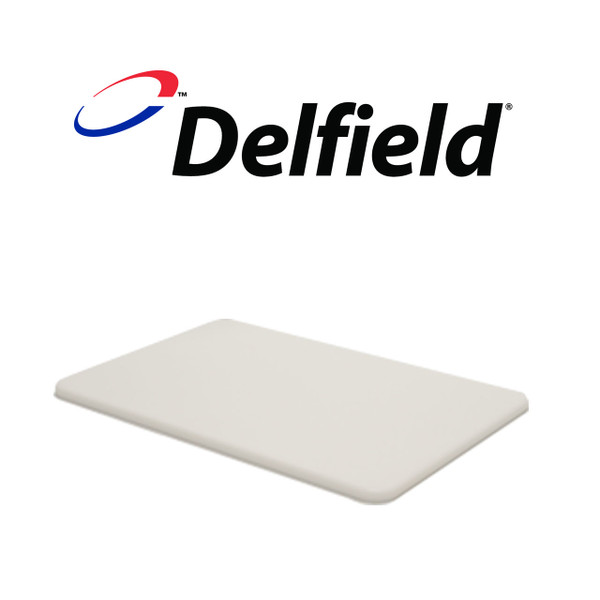 Delfield - 1301469 Cutting Board