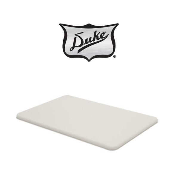 Duke - 215303 Board, Crv