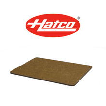 Hatco - SRBOARD Cutting Board