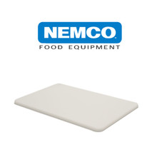 Nemco - 66381 Carving Board