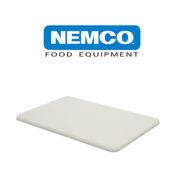 Nemco - 66381 Carving Board