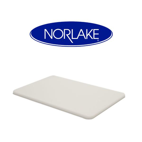 Norlake - NLSP60-16 Cutting Board