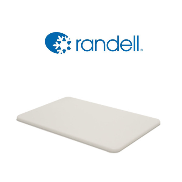 Randell - RPCPH1360 Cutting Board