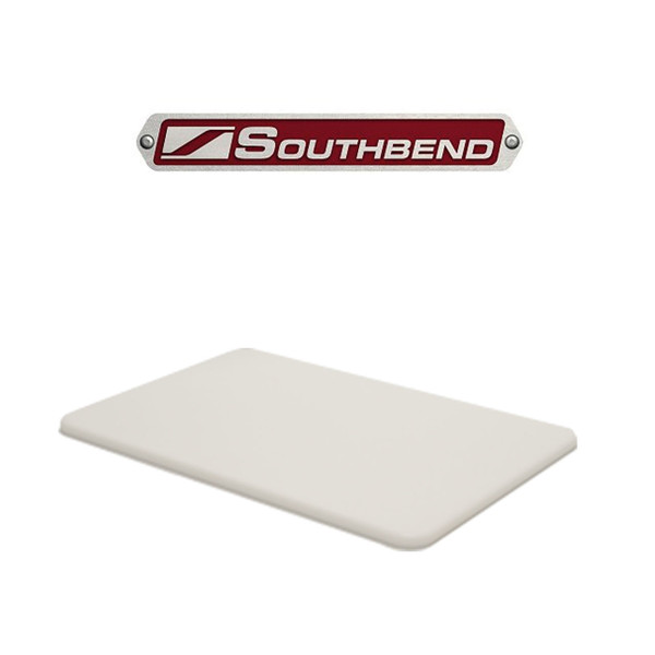 Southbend Range 1194139 36 Ss Cutting Board Commercial