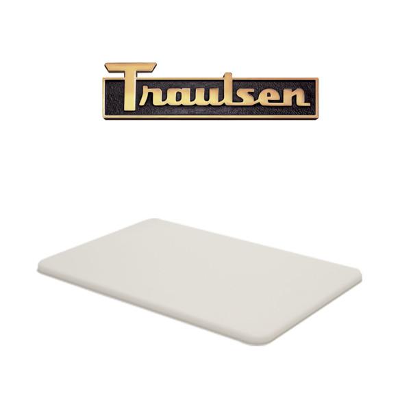 Traulsen - 340-60172-12 Cutting Board