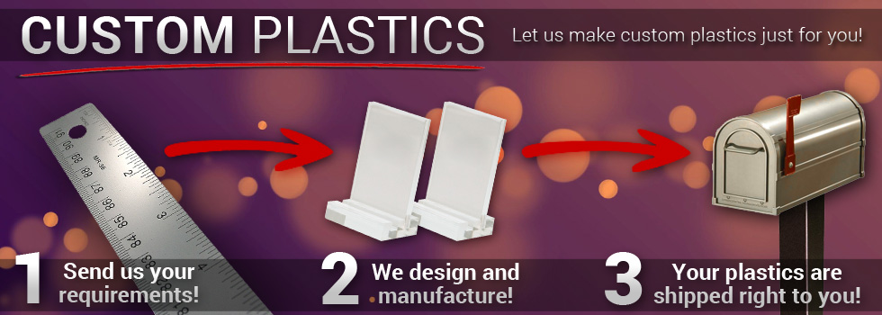 custom-plastics2.jpg