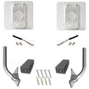 Cambium PTP 550 Link Kit