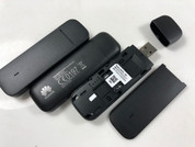 Huawei E3372 Hi-Link USB Modem (E3372h-607)