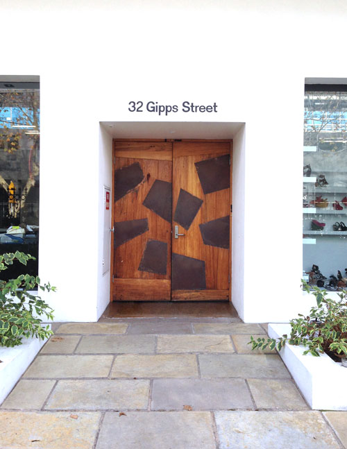 32-gipps-st-collingwood-vic-styling-services.jpg