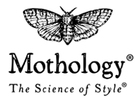 Mothology.com