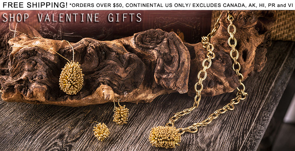 Shop our gift collection