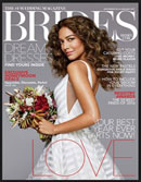 brides-cover2.jpg