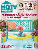 hgtv-cover.jpg