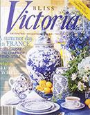 victoria-april2018-cover.jpg