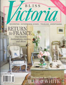 victoria-cover.jpg