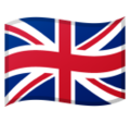 flag-for-united-kingdom-1f1ec-1f1e7.png