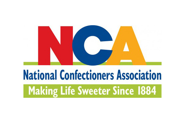 nca-logo-image1-448x236-10815396.jpg