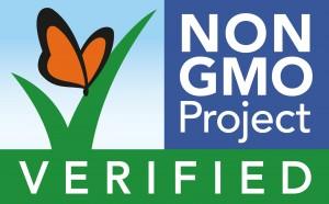 non-gmo-project-logo-300x186.jpg