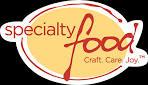 specialty-foods.jpeg