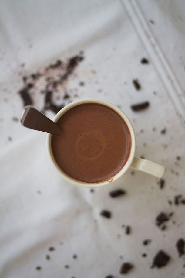 Is Chocolate Milk Good For Losing Weight