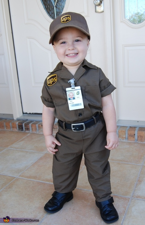 20 wicked cute halloween costumes