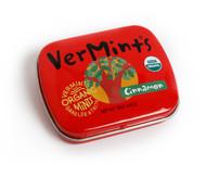 Cinnamon Euro Tin, .63 oz