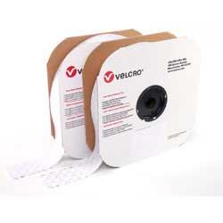 adhesive-velcro-category-25.jpg