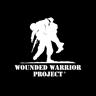 wwp-logo-blacksquare-small96.jpg