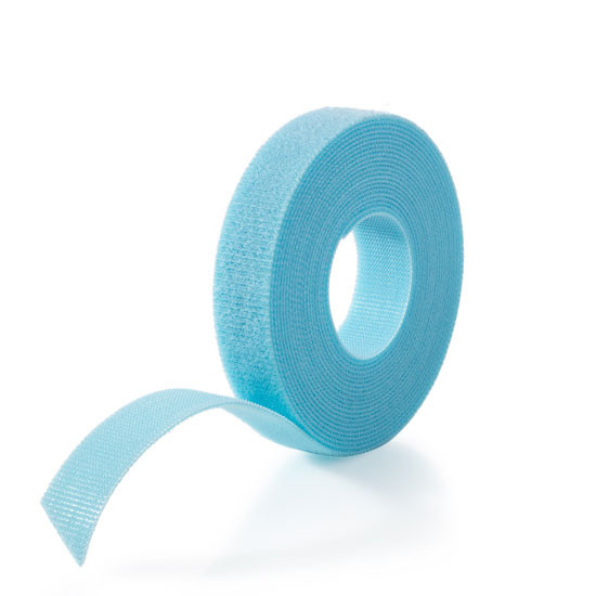 Aqua VELCRO® Brand ONE-WRAP®