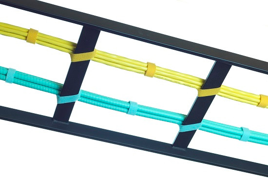 VELCRO® Brand ONE-WRAP® Tape - Product application Image