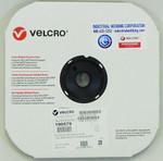 """1"""" VELCRO® Brand Polyester Hook Tape"""