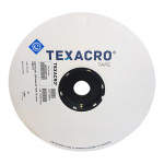 TEXACRO® Brand Black Hook Part# IWC625BHTPS