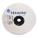 "1"" Black Hook TEXACRO® Part# IWC100BHTPS"