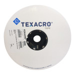 "1 1/2"" Black Hook TEXACRO® 25 Yard roll part# IWC150BHTPS"