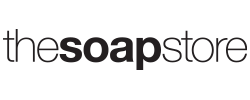 The Soap Store