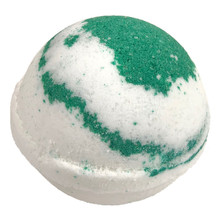 Soothing Aloe Bath Bomb