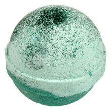 Alligator Eggs Bath Bomb