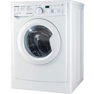 Indesit My Time EWD71452W 7Kg Washing Machine - White - GRADED