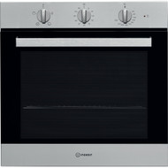 Indesit IFW 6230 IX UK Electric Oven - Stainless Steel - BRAND NEW