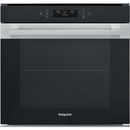 Hotpoint Class 9 SI9 891 SC IX Electric Single Built-in Oven - Stainless Steel - GRADED