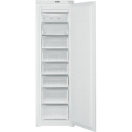 Stoves INT TALL FRZ Integrated Upright Freezer - GRADED
