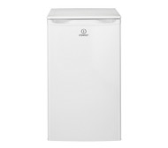 Indesit DZAA50 Undercounter Freezer - White