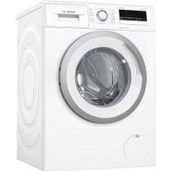 Bosch Serie 4 WAN28201GB 8kg 1400rpm A+++ Freestanding Washing Machine - White - BRAND NEW