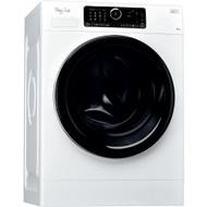 Whirlpool FSCR90430 9Kg 1400rpm Washing Machine - White - A+++ Rated - GRADED