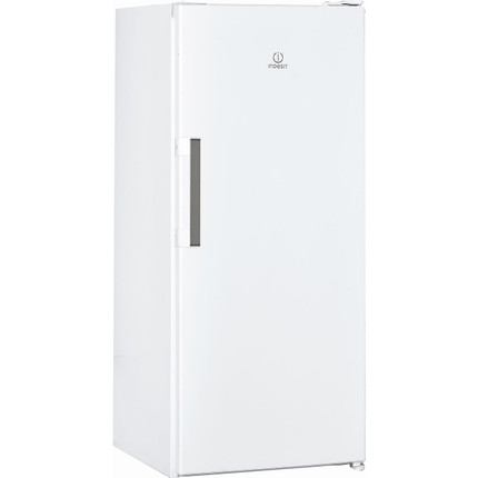 Indesit SI41W Fridge - White - A+ Rated - BRAND NEW