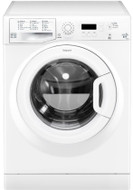 Hotpoint WMEUF722P 7Kg Washing Machine - White - GRADED