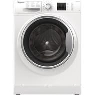 Hotpoint ActiveCare NM10 944 WS UK 9 kg 1400 Spin Washing Machine - White - BRAND NEW